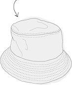 bucket hat.jpg