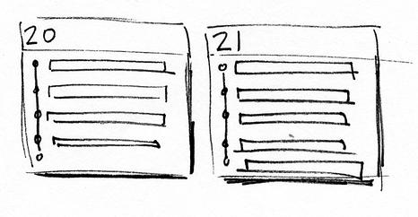 schedule sketch.png