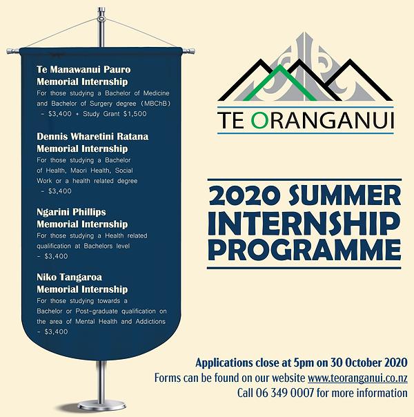 2020-Internships-FINAL.png