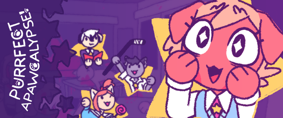 Itch_Banner2.png
