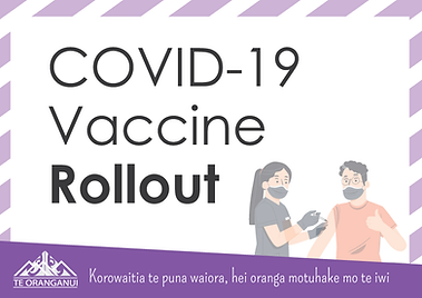 Covid-Vaccine-Rollout.png