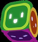 Green Block Chan