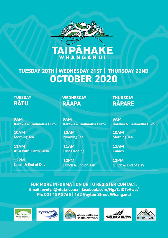 Taipahake_2020_Posterjpg.jpg