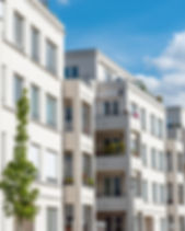 immofutur leads immobiliers