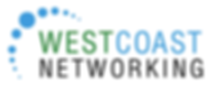 West Coast Networking