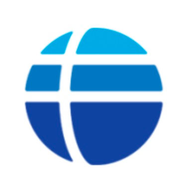 Fulbright Icon