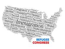 Refugee Congress.jpg