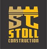 stoll-construction-logo (1)_edited_edite