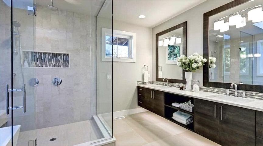 41-Bathroom-Vanity-Cabinet-Ideas-900x500_edited.jpg