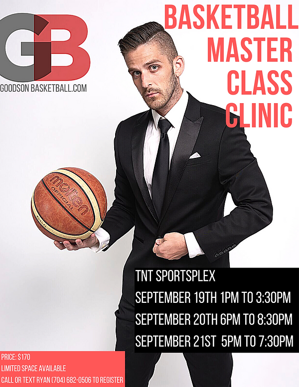 Basketball Master Class Clinic-2.png