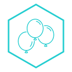 icon (12).png