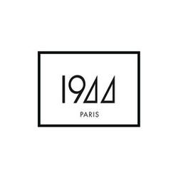 1944 paris