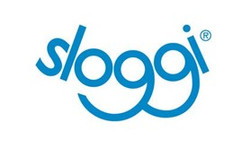 238412_sloggy