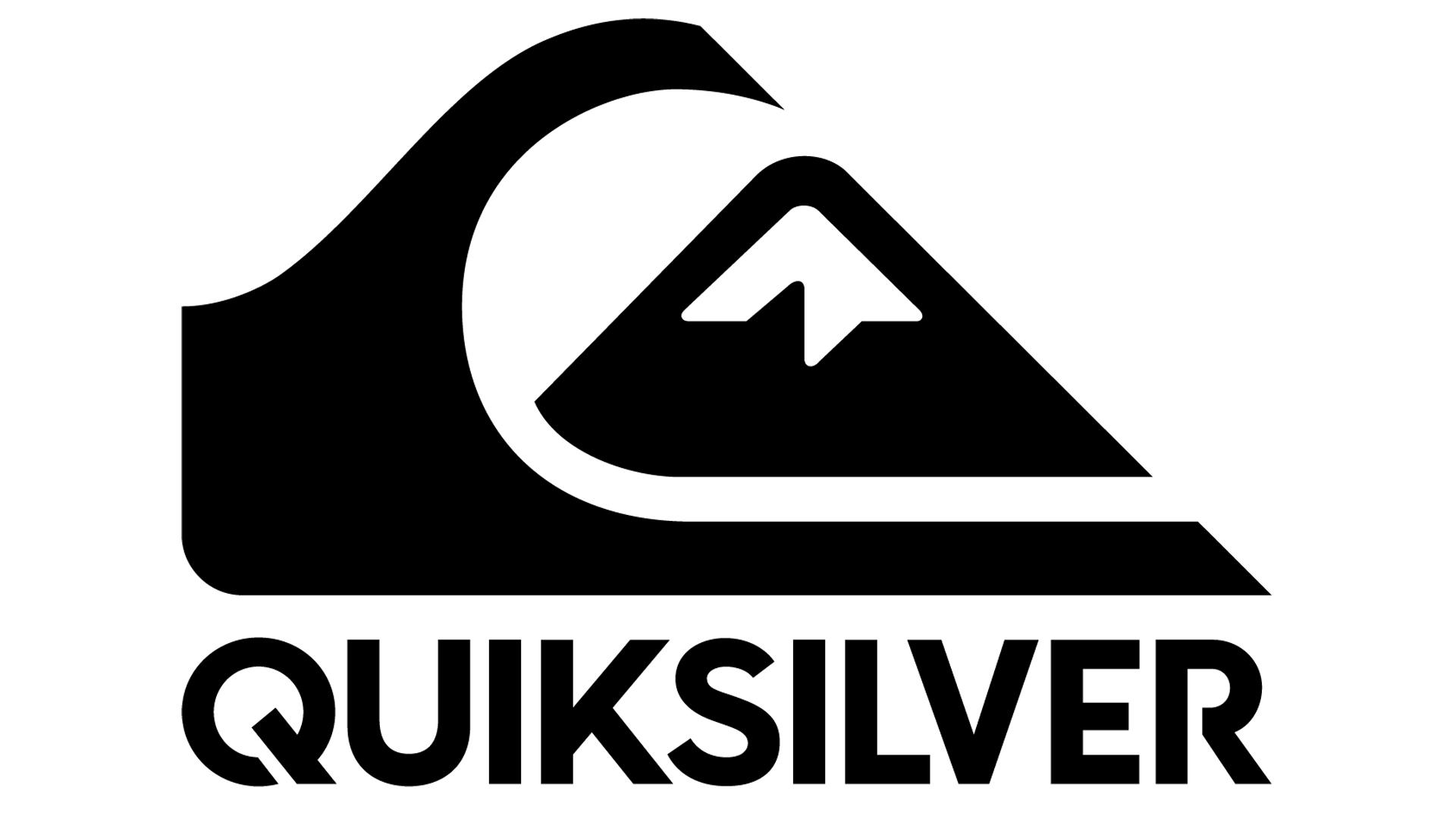 Logo-Quicksilver