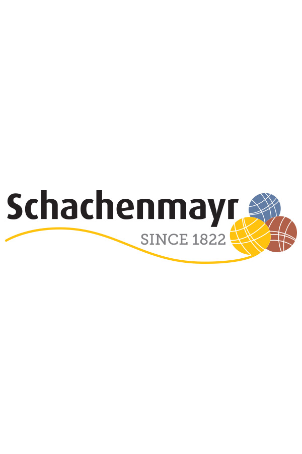 schachenmayr-logo