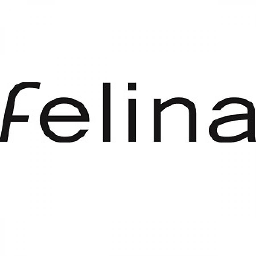 felina 1