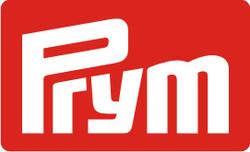 logo_prym_23mm_rgb