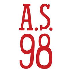 as98 2