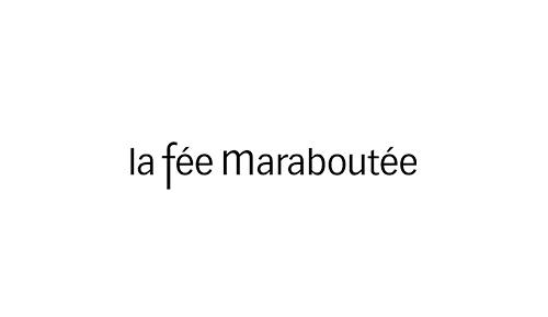 la-fee-maraboutee