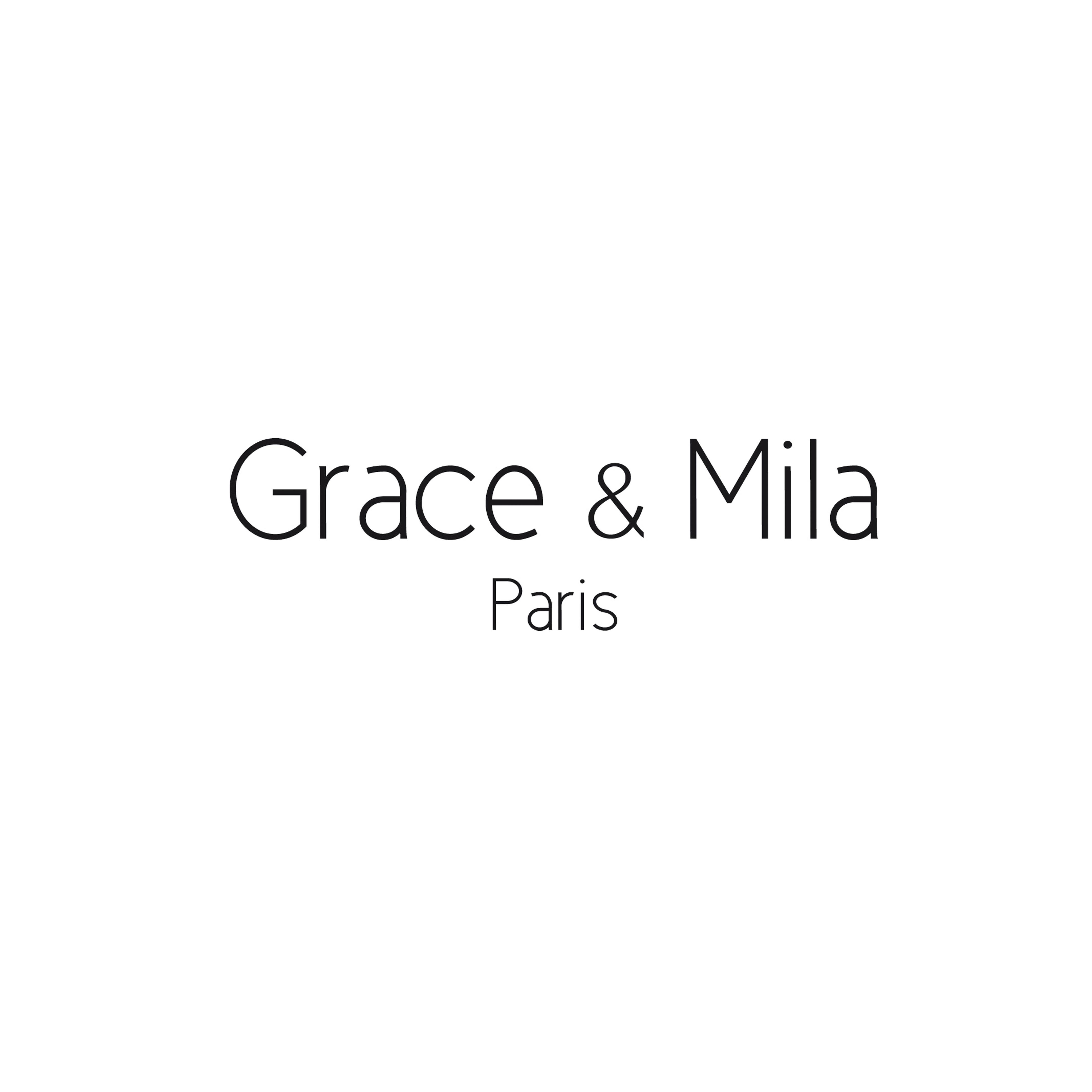 graceandmila.com
