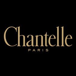 Logo_Chantelle