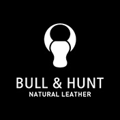bull and hunt