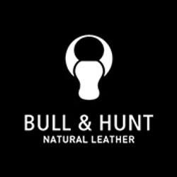 bull and hunt