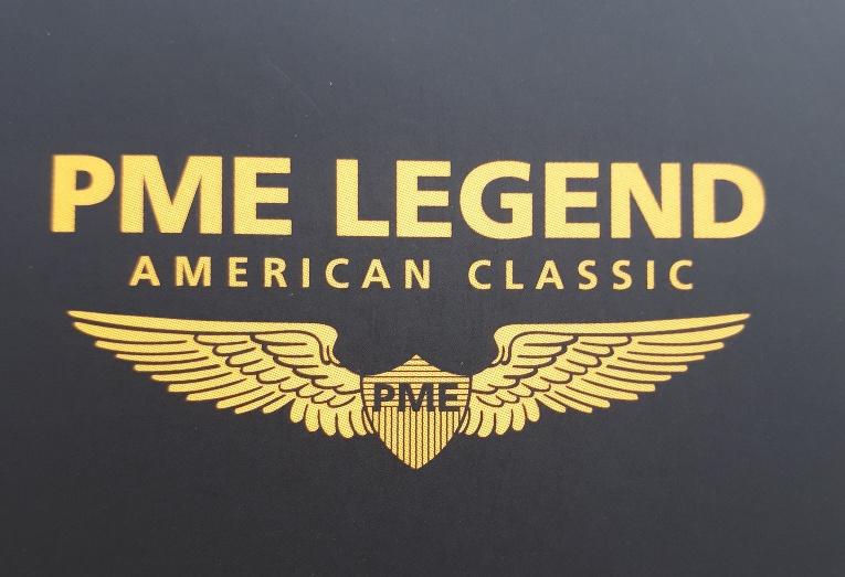 logo-PME-Legend