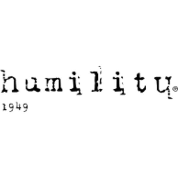 www.humility.fr1