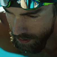 5 Ways to Cope with Post-Competitive Swimmi Guilt