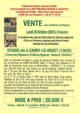 Affiche_de_Me_PAYEN_audience_du_26.10.20