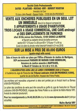 Affiche_de_Me_VIRY_audience_du_09.11.20_