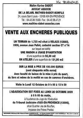 Affiche_de_Me_DABOT_audience_du_26.10.20