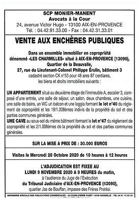 Affiche_de_ME_MANENT_audience_du_09.11.2
