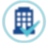 icone-legalizacaode empresa.png