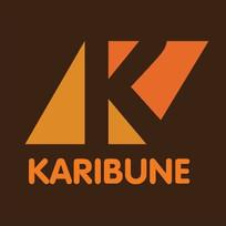 Logo Karibune.jpg