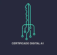 CERTIFICADO DIGITAL A1.jpg