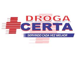 Logo Droga Certa.png