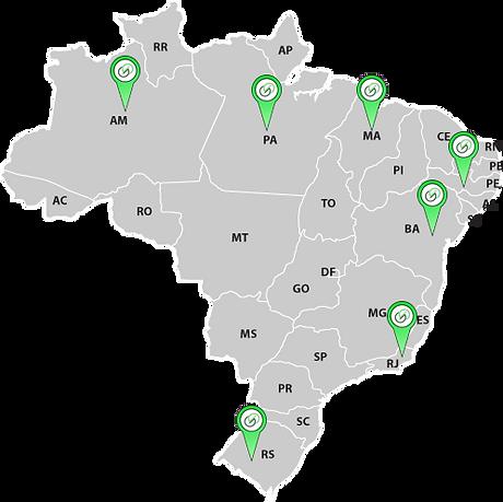 Mapa de Parceiros.png
