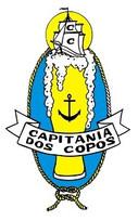 Capitania dos Copos 3.jpg