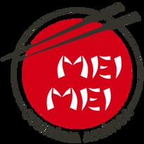 Logo Mei Mei.png