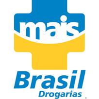 Logo Rede Mais Brasil.jpg