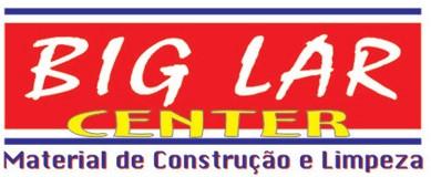 Logo Big Lar.jpg