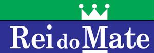 Rei_do_Mate-logo.png