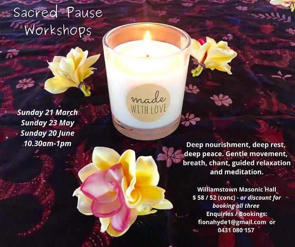 Sacred Pause Workshops - 2021.png