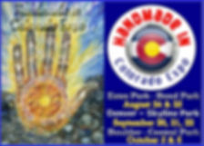 Handmade in Colorado Expo - 2019 Logo.jp