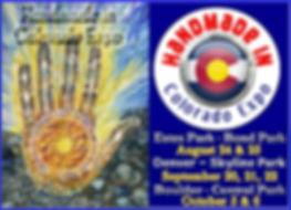 Handmade in Colorado Expo - 2019 Logo.jp