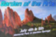 Garden of the Arts - 2020 Logo.jpeg