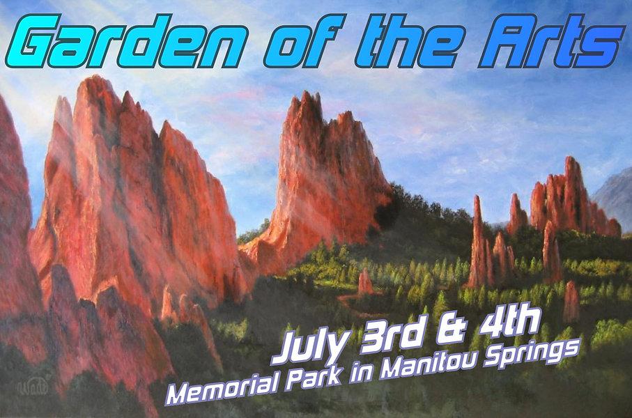 Garden of the Arts - 2021 Logo.jpeg