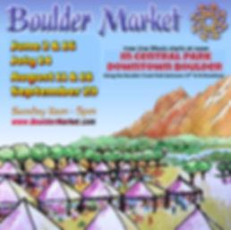 Boulder Market - 2019 Logo.jpg